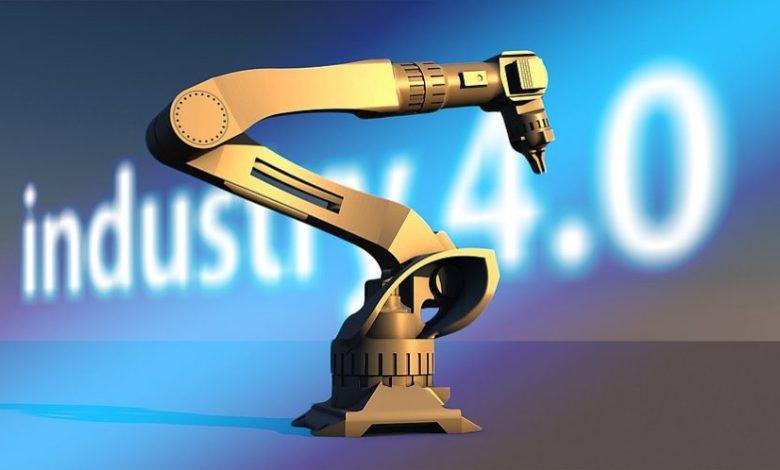 robota, MIT, zda, robot, robotika, napredek, občutljivost, Harvard,