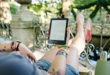 Photo of Brezplačna strokovna literatura za poletno branje, ki jo ponuja IRDO
