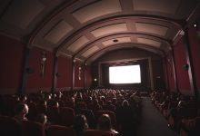 Photo of Letni kino Minoriti že četrtič, a v okrnjeni izvedbi