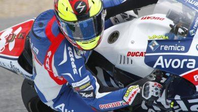 Photo of MotoGP ™ je končno nazaj! Izdan je koledar za leto 2020