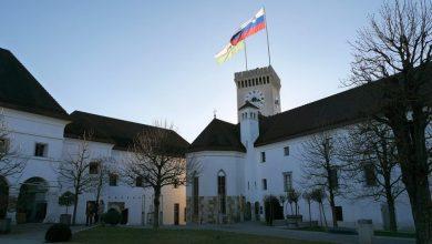 Photo of Razstava Ljubljanskega gradu osvetljuje slovensko pripovedno izročilo