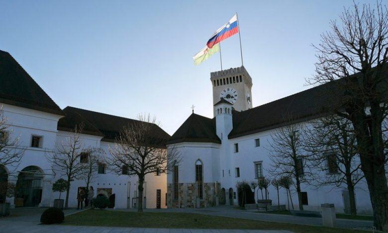 Razstava Ljubljanskega gradu, izročilo, Kazematah, razstava, ljubljana, grad,