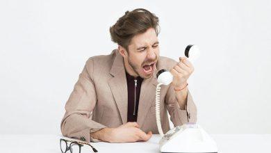 Photo of Tehnofobija na delovnem mestu