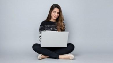 Photo of Online študij: Kako se učinkovito spoprijeti z njim?