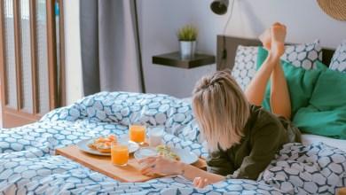 Photo of Trend rednega zajtrkovanja pri mladostnikih ostaja