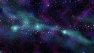 Photo of Prvi posnetki Soncu podobne zvezde in mladih planetov