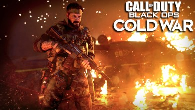 Photo of Call of Duty®: Black Ops Cold War