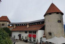 Photo of Muzeji s skupno vseslovensko akcijo Naprej v preteklost