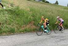Photo of Primož Roglič bo tik pred Tour de France dobil svojo knjigo