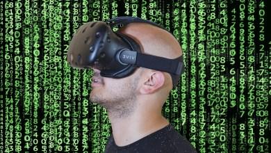 Photo of Nenavadni načini uporabe VR tehnologije