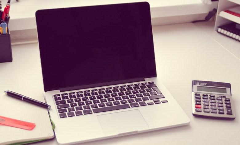 dostopnost interneta