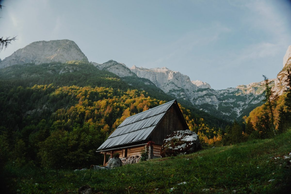 planinska koča, dopust, planinske poti, koča, koče, kočah, gore, gorah,