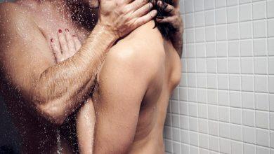 Photo of Orgazem: zakaj ga ne doživiš in kako si lahko pomagaš?