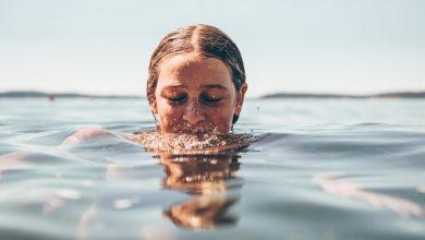 Photo of Plavanje: 7 znanstvenih razlogov, zakaj moraš letos več plavati