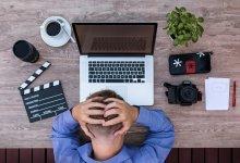 Photo of Vstop v podjetništvo: 10 podjetniških napak