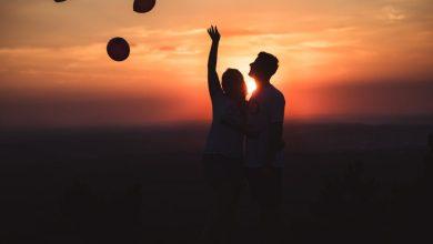 Photo of 5 znakov, da v vajinem razmerju ne gre za ljubezen, ampak le za strast
