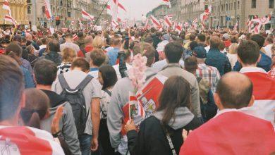 Photo of Poziv ŠOS k opredelitvi MIZŠ glede trenutnih razmer v Belorusiji