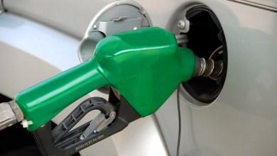 Photo of Cene goriv na posameznih bencinskih servisih dostopne na spletni strani goriva.si