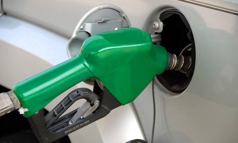 Cene goriv, goriva.si, uredba, bencin, dizel, slovenija, cena, aplikacija, spletna aplikacija, Vlada, naftni derivati,