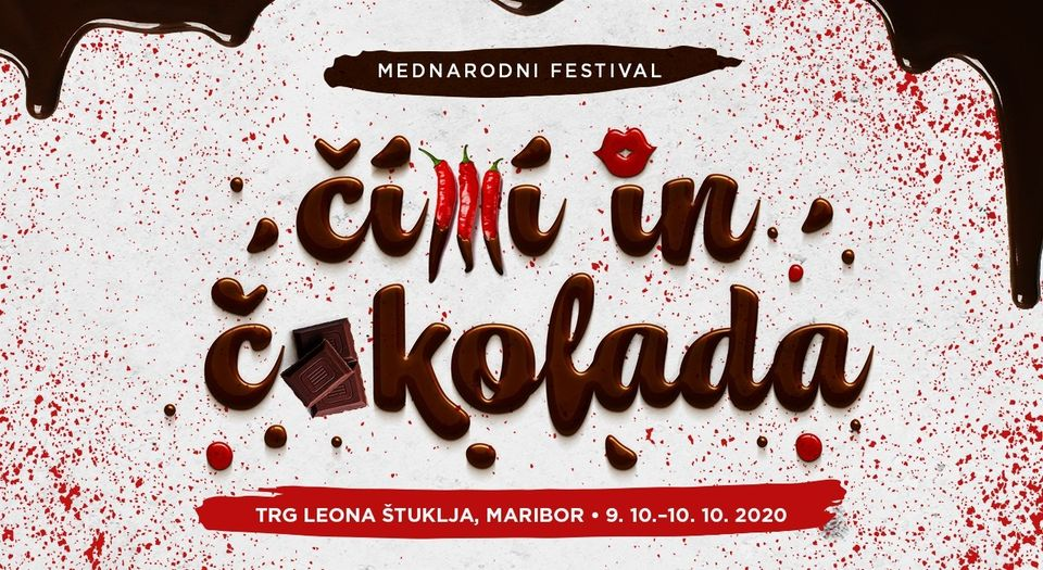 Mednarodni festival Čili,