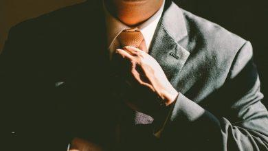 Photo of Podjetništvo: Kdo je podjetnik?