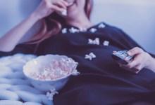 Photo of HBO, Netflix in POP TV pobrali največ virtualnih emmyjev