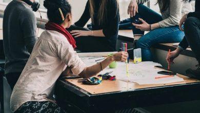 Photo of V prihajajočem študijskem letu manj izmenjav v okviru programa Erasmus+