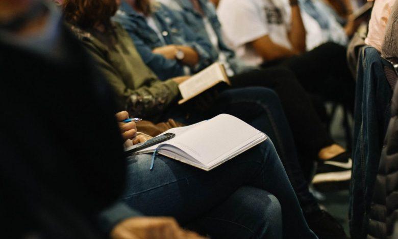prosti čas, fakultete, društvo, klub, aktivnosti an fakultetah UM, aktivnosti na fakultetah Maribor, faks, kaj ponujajo fakultete, obštudijske dejavnosti UM, ob študiju, ob študiju UM