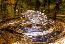 Photo of V Sloveniji se prečisti dobri dve tretjini odpadnih voda