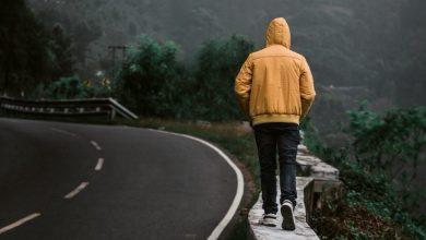 Photo of Akcija Bodi viden – bodi previden za večjo varnost pešcev