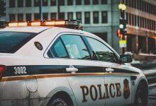 Photo of Policist, obtožen umora temnopoltega Georgea Floyda, na prostosti po plačilu milijona dolarjev varščine