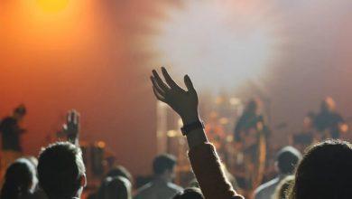 Photo of V podjetju Viberate razvili analitično orodje za glasbeno industrijo