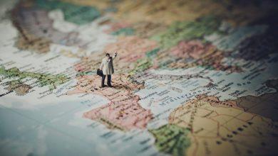 V Evropi vladajo izredne razmere, saj se je po celini pričel širiti drugi val pandemije koronavirusa. Vedno več držav se odloča za uvajanje novih ukrepov, v mnogih pa je med ukrepi tudi policijska ura. Kako stroga je drugod po Evropi?, policijska ura
