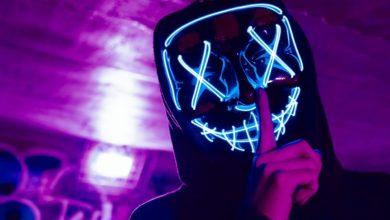 Photo of Kviz: Kdo se skriva za masko?