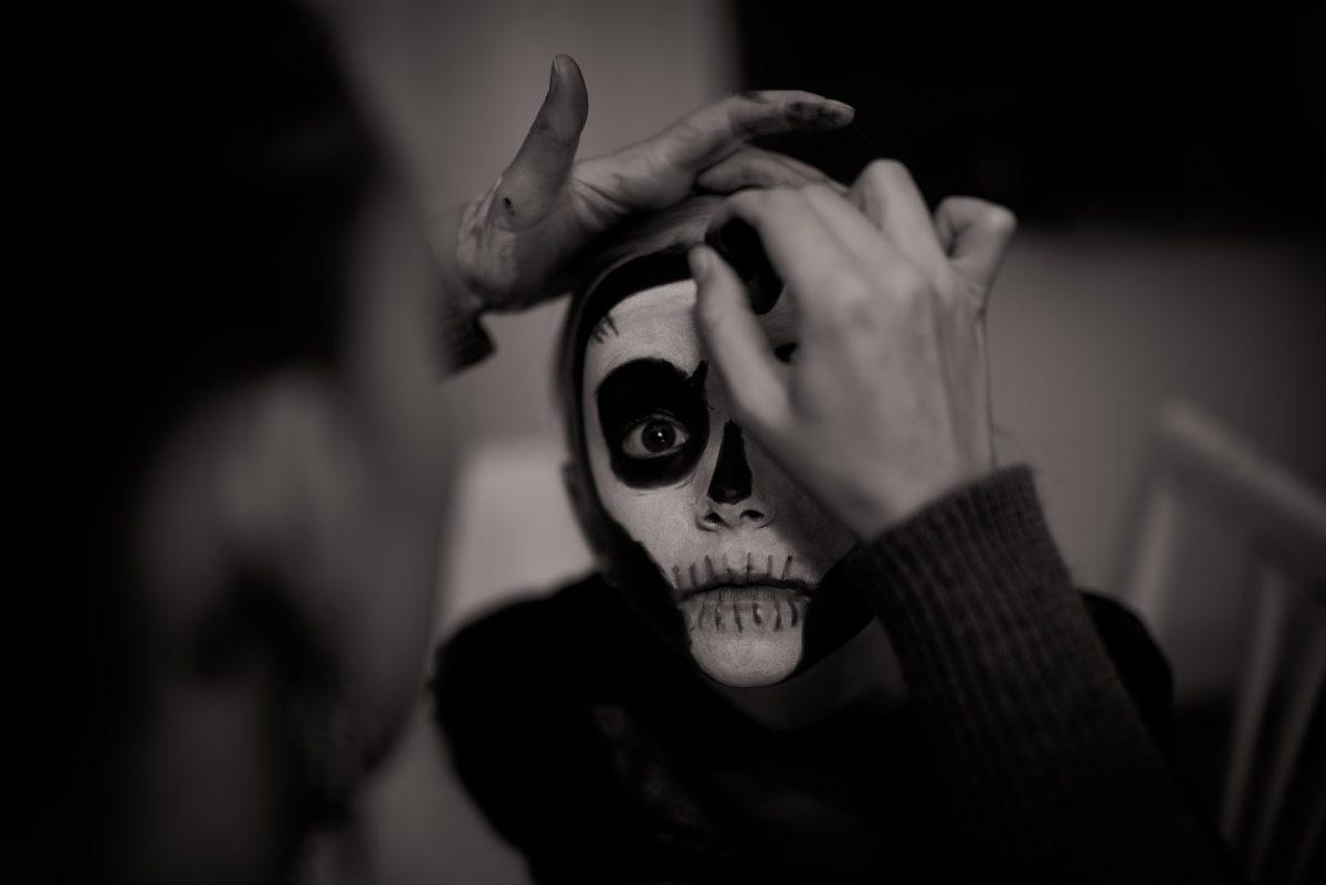 noč čarovnic, Zoom, Zooma, Zoomu, zabava, Kako organizirati zabavo za noč čarovnic, Halloween, kostum, maska, noči čarovnic, načrt