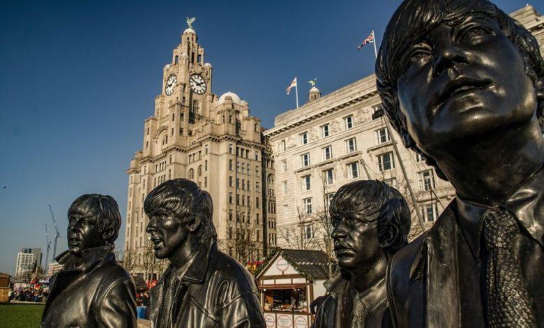 Baillie Gifford, Craig Brown, Baillie Gifford, nagrada, biografija, Knjiga, the Beatles,