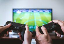 Photo of Beckham za sodelovanje z računalniško igro Fifa 21 prejel 45 milijonov evrov