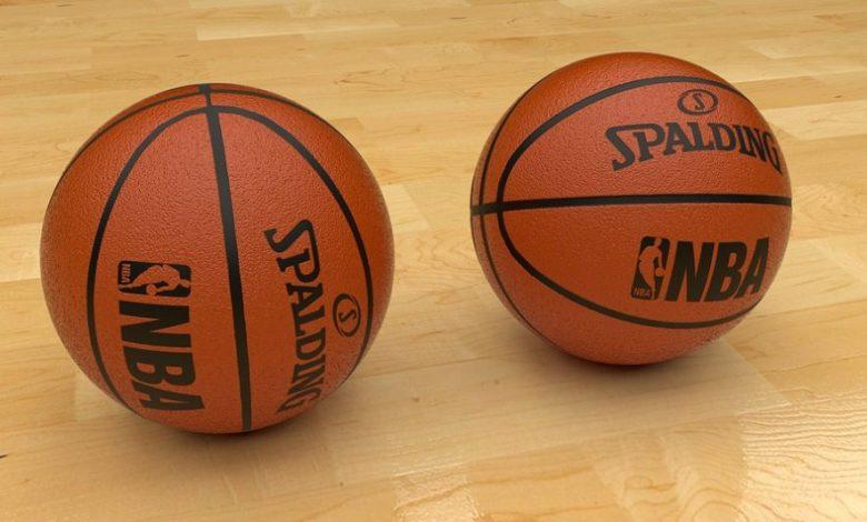 Beno Udrih, New Orleans Pelicans, Udrih,