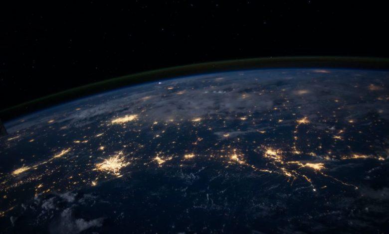 Evropska noč raziskovalcev, preko spleta, splet, koronavirus, znanost, Glavna tema, Dogajanje, Ženske v znanosti,