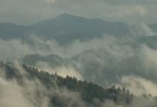 Photo of Kakovost zraka letošnjo jesen slabša od lanske