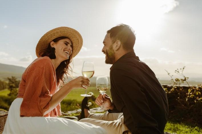 martinovo, martinovanje, LifeClass Terme Sveti Martin, nalijmo si čistega vina, čistega vina,