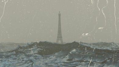 Photo of Pariški podnebni sporazum: z današnjim dnem ZDA izstopajo