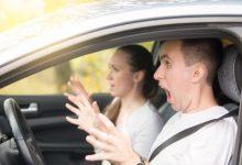 Photo of Ob ponovnem opravljanju vozniškega izpita, bi ga opravila manj kot četrtina voznikov