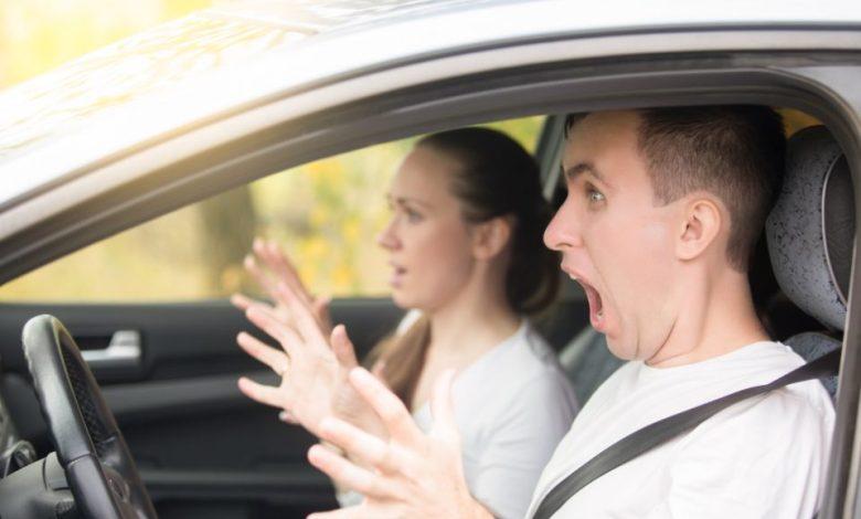 Ponovno na izpitno vožnjo, Ponovno na izpitno vožnjo , akcija, slovenija, voziški izpit, test, Turneji mobilnosti, zavarovalnica triglav, Vozniški izpit,