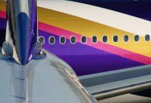 """Photo of Thai Airways se pripravlja na poduhovljen """"let v nikamor"""" nad svetimi kraji"""