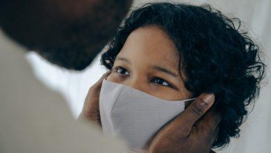 Photo of Unicef svari pred izgubljeno generacijo zaradi covida-19