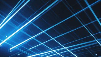 Photo of Študija: Z ročnimi laserji bi lahko preusmerjali strele in preprečevali požare