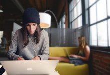 Photo of Tudi študentje imajo možnost, da postanejo samostojni podjetniki