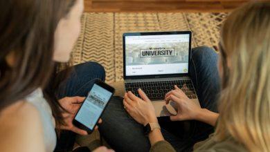 Photo of Ob mednarodnem dnevu opozorila na socialne razlike med študenti