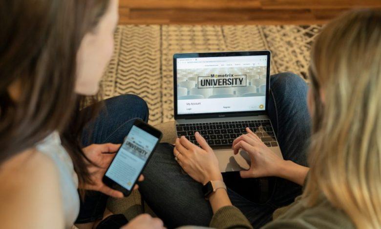 socialne razlike, študentska organizacija slovenije, šos, mednarodni dan študentov, študenti,